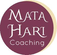 Mata Hari Coaching
